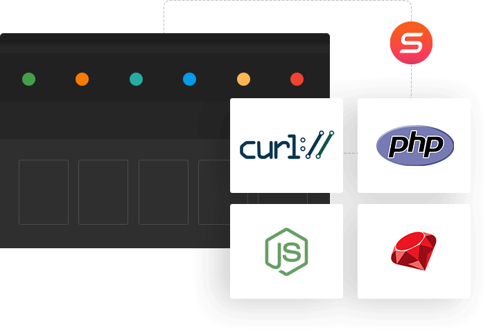 API compatibilité