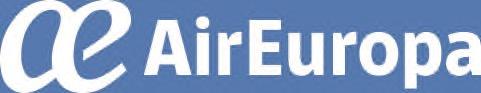 logo air-europa