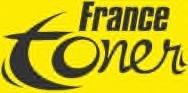 logo france-toner