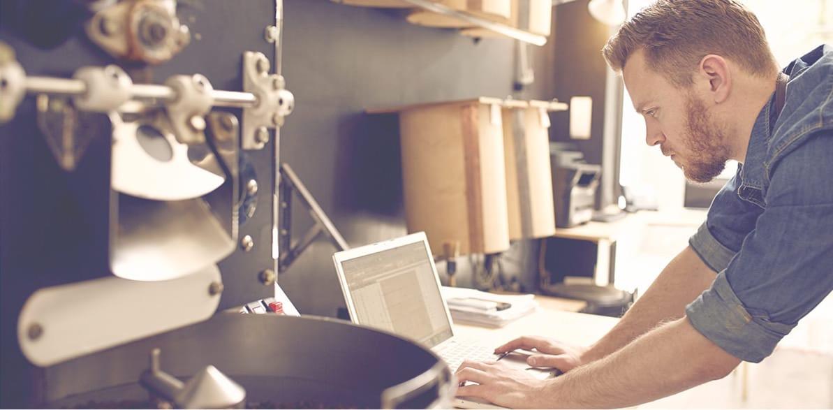 Comment créer un emailing professionnel ?