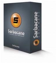 Boite-Sarbacane