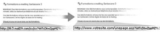 gestion-images