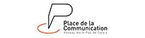 place-de-la-communication