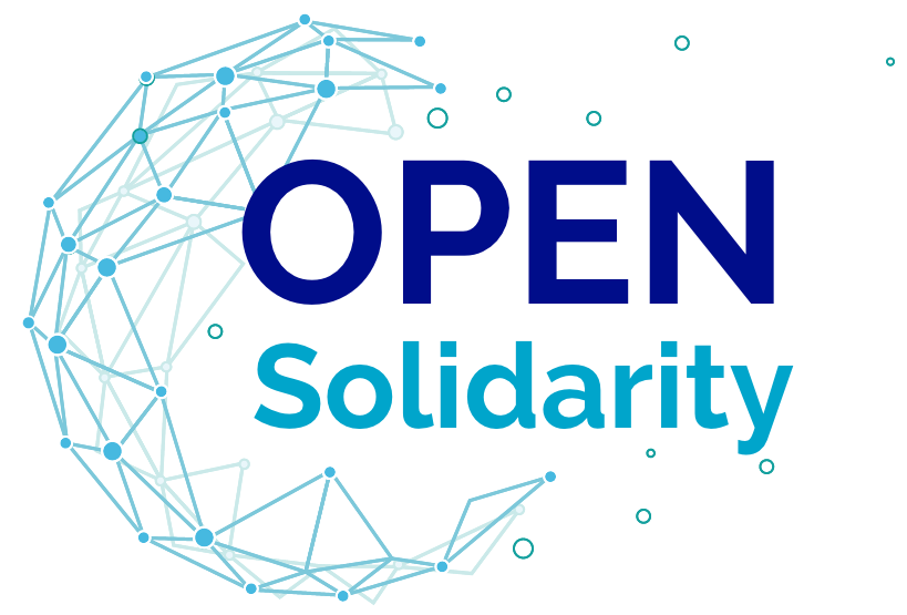 Open Solidarity